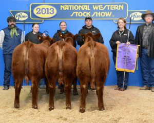 2013 RA pen hfr_NWSS_cropped